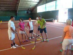 GAK_Tennis004