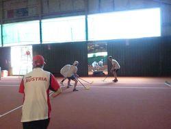 GAK_Tennis005