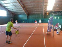 GAK_Tennis006