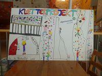 AV_Klettern003