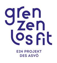 Logo-1Farbe_ASVOe