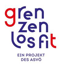 Logo-2-Farben_ASVOe