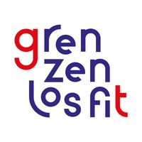 Logo-2Farben