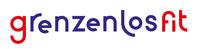 Logo-2-Farben