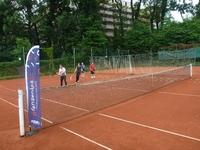 PostSV_Tennis_Foto_16.JPG