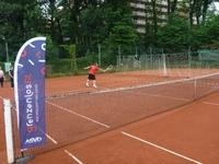 PostSV_Tennis_Foto_23.JPG