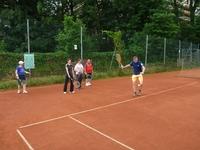 PostSV_Tennis_Foto_29.JPG