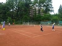 PostSV_Tennis_Foto_36.JPG