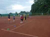 PostSV_Tennis_Foto_4.JPG