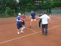 PostSV_Tennis_Foto_8.JPG